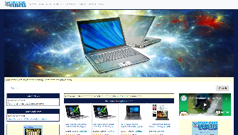 Laptops1
